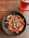 Image 5 of BG's Food Cartel, Beaverton