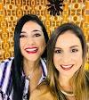 Image 5 of Dental Gabriela Castro, Pozos, Santa Ana