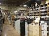 Image 3 of Martha's Vineyard, Grand Rapids