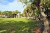 Image 4 of St. Armands Circle Park, Sarasota