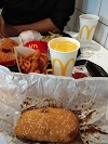 Image 3 of McDonald's Amanjaya DT, Sungai Petani