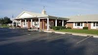 Warrensburg Manor Care Center