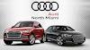 Image 3 of Audi of North Miami, North Miami