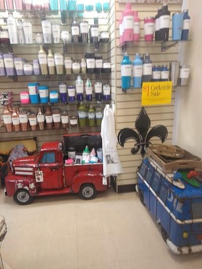 Love's Pharmacy & Gifts-Pass Christian #2