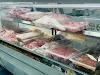 Image 5 of Mercado Latino, Chambersburg