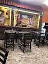 Get directions to La Torta De Medio Dia Corona