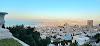 Image 1 of Haifa, Haifa