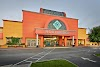Image 4 of Northridge Mall, Salinas