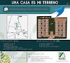 Image 3 of Condominio Residencial Frutales, Chía