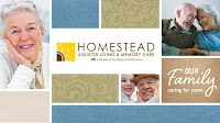 Maple Ridge Assisted Living