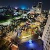 Image 2 of Eko Hotels & Suites, Lagos