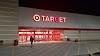 Image 7 of Target, Ballwin