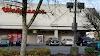 Image 7 of Walgreens, Portland