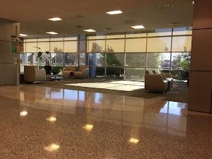 Baylor Scott & White Medical Center - Carrollton