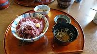 日本料理 栄町