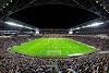 Image 3 of Stadium MK, Bletchley