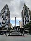 Image 3 of Pç. 7 de Setembro, Belo Horizonte