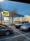 Image 7 of Best Buy, Mesquite