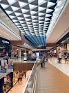 Image 8 of Azrieli Rishonim Mall, Rishon LeTsiyon