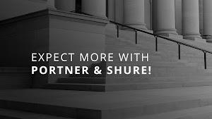 Portner & Shure, P.A.
