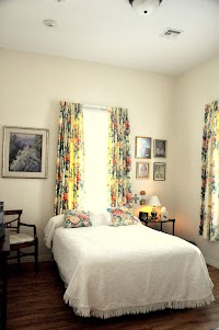 AutumnGrove Cottage - Pearland
