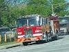 Image 4 of Charleston Fire Department - Station 9, Charleston