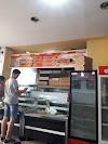 Image 1 of Food Burger, Bab Ezzouar