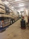 Image 1 of Coach & Diesel Works, Hendersonville