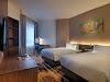 Image 2 of Oakwood Hotel & Residence Kuala Lumpur, Kuala Lumpur