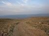 Image 8 of Srdobh Iskenderun, [missing %{city} value]