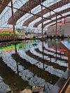 Image 8 of St. Louis Union Station, St. Louis