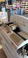 Image 6 of Shoppers Drug Mart, Mississauga