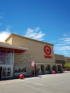 Image 6 of Target, Rapid City