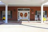 Oak Ridge Retirement Center