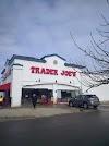 Image 8 of Trader Joe's, Burlington