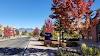 Image 8 of Northern Arizona University, Flagstaff