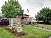 Avamere Rehabilitation Of Eugene