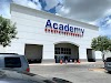 Image 4 of Academy Sports + Outdoor, Weatherford
