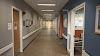 Image 4 of Kaiser Permanente Medical Center - Santa Rosa, Santa Rosa