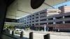 Image 6 of Mineta San Jose International Airport Terminal A, [missing %{city} value]
