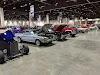 Image 6 of Reno-Sparks Convention Center, Reno