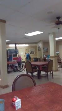 Manila Nursing Center