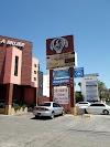 Image 3 of Unidad De La Mujer, Mexicali