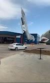 Image 2 of Thomas P. Stafford Airport (OJA), Weatherford