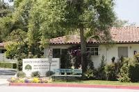 Monte Vista Grove Homes