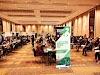 Image 1 of Langkawi International Convention Centre, Langkawi