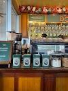 Image 4 of Genting Highlands Premium Outlets, Genting Highlands