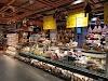 Image 6 of Carrefour Market, Pomezia