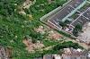 Image 2 of E.E. Dep. Geraldino dos Santos, [missing %{city} value]