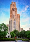 Image 2 of University of Pittsburgh, Pittsburgh